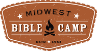 BIBLE CAMP IOWA - BRIGHTON, IA - MIDWEST BIBLE CAMP